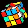 Relatia parinti - copii, ca un cub rubik