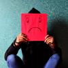 Depresia, o fi pacostea secolului 21?