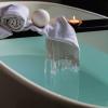 pfd-design-amenajari-baie