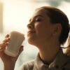 10 lucruri care te mentin sanatoasa si fericita