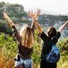 5 lucruri care conteaza cu adevarat in viata