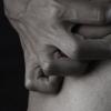 Durerea in travaliu, in timpul nasterii - cum poate fi manageriata?