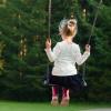 Pedofilia, o boala ce trebuie eradicata