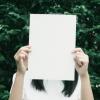 Ce pot invata introvertitii de la extrovertiti si viceversa?