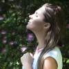 Cum te ajuta meditatia sa ai o viata mai buna