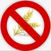 Intoleranta la gluten, ce stii despre ea? Glutenul, de consumat sau evitat?