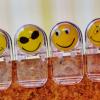 Cum dezvolti inteligenta emotionala a copilului
