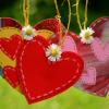 pfd-iubire-maxime