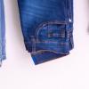 REBELION.RO – Un magazin unic pentru toate hainele relevante pentru barbati