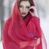 Esarfa, un accesoriu la moda
