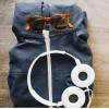De ce sa inlocuiesti geanta cu rucsacul, sfaturi practice