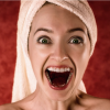 Pasta de dinti naturala, pentru tratarea cariilor incipiente