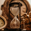 Amanarea – drumul catre renuntare