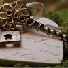 10 lucruri esentiale pentru o relatie sanatoasa
