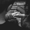 Cum stim ca suntem intr-o relatie toxica si cum ne putem elibera?