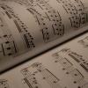 Tonurile Creatiei, frecvente sonore vindecatoare