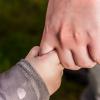 Cum sa iti ierti parintii pentru greselile trecutului