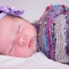 Sfaturi pentru un somn mai linistit al bebelusului