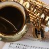 Gospel, muzica pentru suflet si credinta