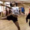Beneficiile practicarii exercitiilor fizice in mod regulat