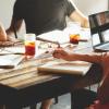 Oameni toxici la job - tipuri de colegi