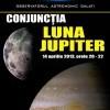 poster_Luna_Jupiter_2013_(1)