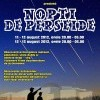 poster_Perseide_2012_opt