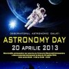 poster_astronomy_day_2013