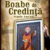 poster_boabe_credinta_2013_1