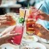 Alcoolul - cand este prea mult?
