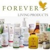 produse-forever-cosmetice