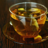 Ceaiurile ayurvedice organice