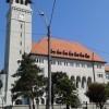 Turnul cu Ceas Bucuresti