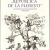 Republica de la Ploiesti si inceputurile parlamentarismului in Romania