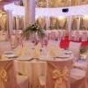 Nunta la Ballroom