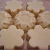 Reteta sapun hidratant, handmade. Cel mai simplu sapun de facut acasa (video)