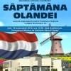 Saptamana Olandei la Complexul Muzeal de Stiintele Naturii Galati