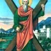 Traditii si superstitii de Sfantul Andrei
