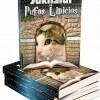 Pufos Lipicios in versuri de poezie