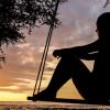 Pasi care te ajuta sa evoluezi spiritual