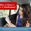 targ-de-carte-gaudeamus-noiembrie-transport-gratuit