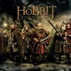 the-hobbit_-_film_-_hobitul