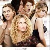 The women – film creat special pentru femei