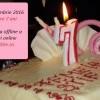 Intalnirea aniversara 7 ani redactia online FemeiaStie.ro