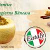 Alege savoarea preparatelor italienesti de la Trattoria Buongiorno