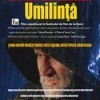 Umilinta: in cinematografe