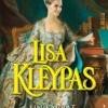 Un barbat indragostit – Lisa Kleypass