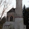 De vizitat in Vatra Dornei, Izvorul Sentinela