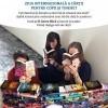 ziua-internationala-cartilor-pentru-copii