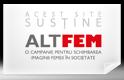 Proiect Altfem